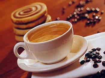 Coffee Shop Business For Sale in Metro New Orleans, La