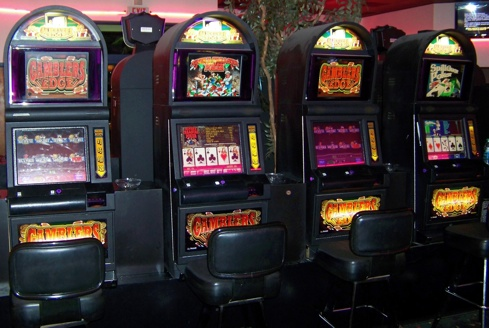 hotel forge les eaux casino