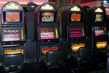 Video Poker Truck Stop Casinos in Louisiana