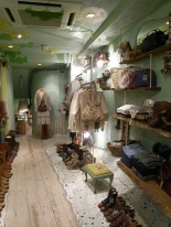 Women's Boutique Business For Sale in Metro New Orleans, LA