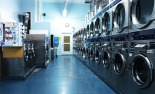 Laundromat Business For Sale in Metro New Orleans