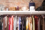 1 of 2 Contemporary Women's Clothing Boutique in Northshore New Orleans