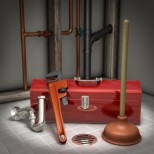 Commercial and Residential Plumbing Company in Metro New Orleans