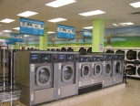 Coin Operated Laundromat/Coffee Shop/ Fitness Center Businesses For Sale in New Orleans, LA