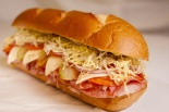 Nationally Franchised Sub Sandwich Restaurant in Metro New Orleans, LA