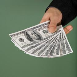 Cash advance sfasu picture 6